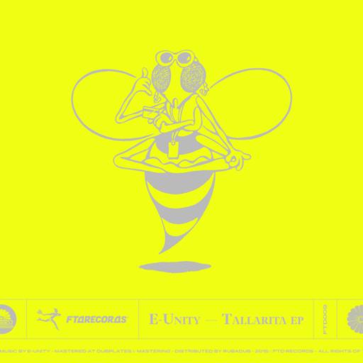 Patrik Mollwing Art & Illustration FTD Records | Cover Art